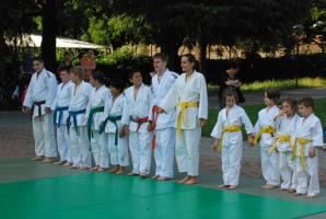 2012.06 Vanzago Judo (17)