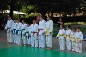2012.06 Vanzago Judo (18)