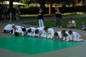 2012.06 Vanzago Judo (19)