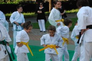 2012.06 Vanzago Judo (20)
