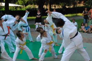 2012.06 Vanzago Judo (21)
