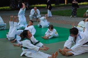 2012.06 Vanzago Judo (22)