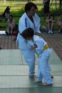 2012.06 Vanzago Judo (38)