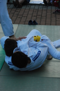 2012.06 Vanzago Judo (39)