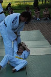 2012.06 Vanzago Judo (40)