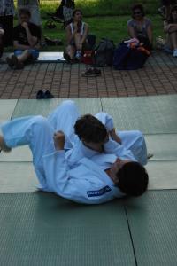 2012.06 Vanzago Judo (41)