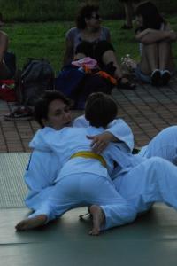 2012.06 Vanzago Judo (42)