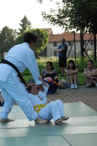 2012.06 Vanzago Judo (44)