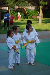 2012.06 Vanzago Judo (8)